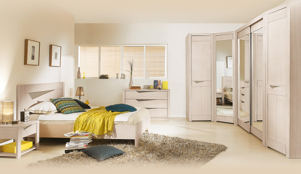 Chambres  Dressing Aube Marne Szanne Aube Marne Troyes Reims